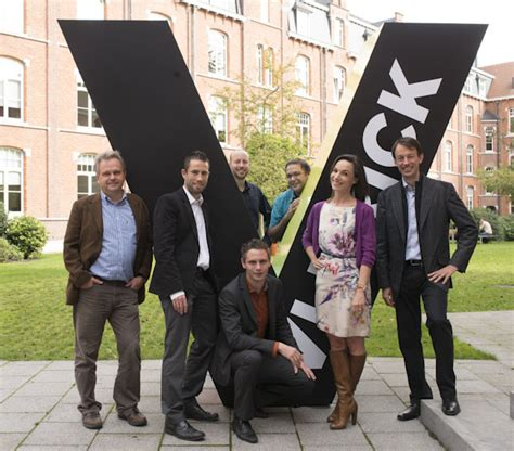 Mba Belgium Vlerick by Vlerick Business School In Belgium Master Degrees