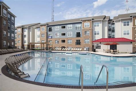 cheap one bedroom apartments in athens ga 1 bedroom apartments athens ga high street sabel