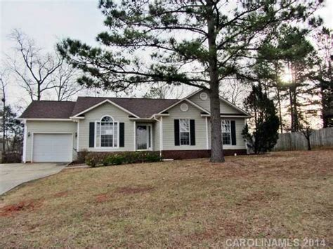 1314 knoll ln fort mill south carolina 29715