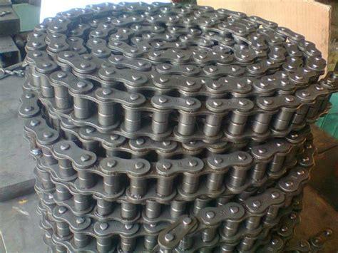 cadenas y catarinas en guadalajara fasetek fabrica de cadenas y aditamentos en guadalajara