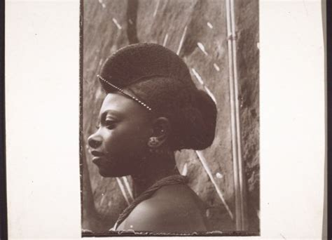 yoruba hairstyles and their names yoruba hair styles and their names
