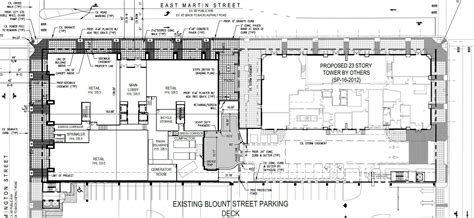 office block floor plans the raleigh connoisseur april 29 2013 edison office