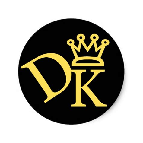 great designs dk 1409319415 dk sticker 1 zazzle