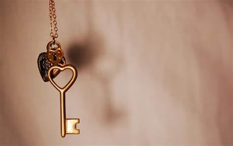 Images Of Love Keys | key love quotes quotesgram