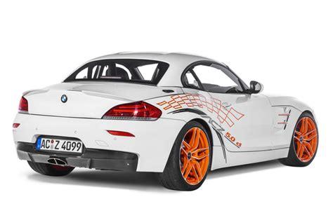 tuner cars cars the worst custom tuner cars of 2015