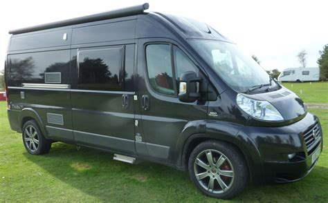 Motor Home Awning Fiat Ducato Adria Twin Gt Motorhome For Hire In Rugby