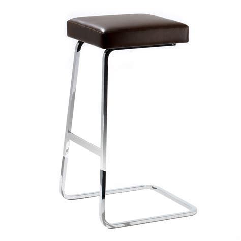 knoll bar stools knoll four seasons bar stool