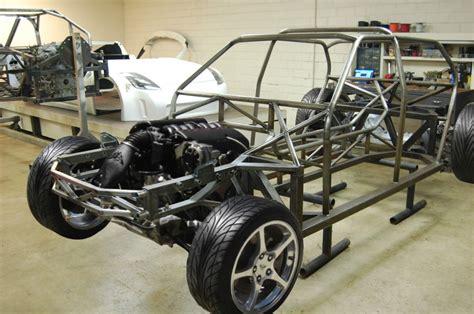 xj xj jaguar performance chassis  sale