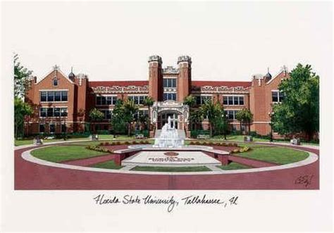 Florida State Search Florida State Image Search Results