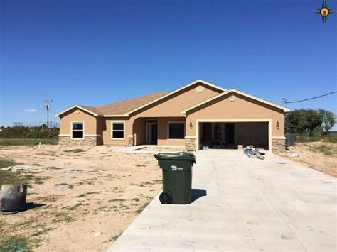 2 bedroom houses for rent in carlsbad nm 3901 billy the kid ct carlsbad nm 88220 home for sale