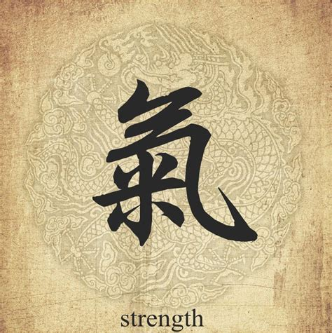 tribal tattoos for strength 1000 ideas about letter tattoos on