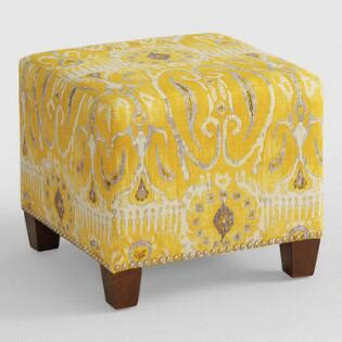 world market storage ottoman benches and ottomans storage tufted uphostered