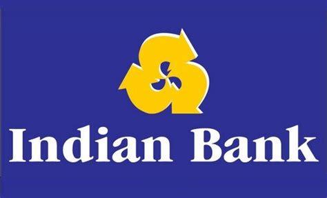 indian bank banking image gallery indian bank logo