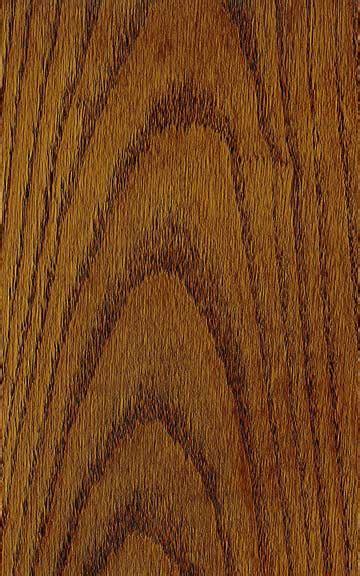michaels cherry stain buy custom amish furniture amish