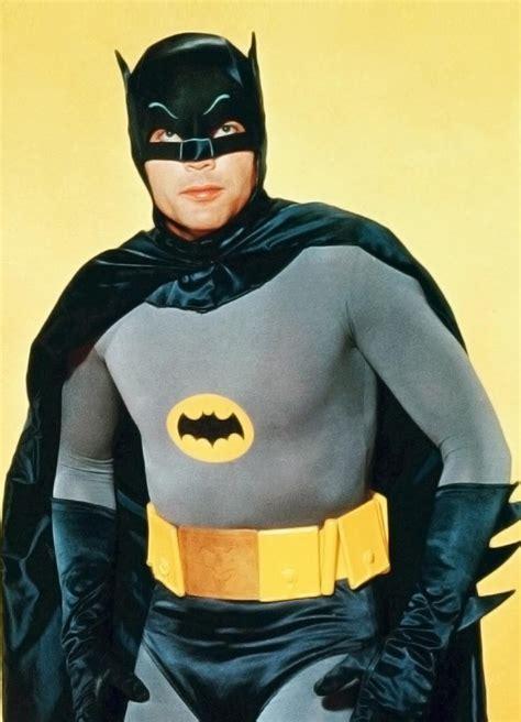 batman archivi empire italia spegnete il bat segnale addio ad adam west il batman anni 60 empire italia