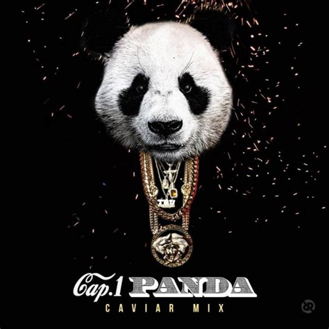 panda styles complete remix desiigner cap 1 takes on desiigner s quot panda quot hiphopdx