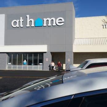home decor stores in chesapeake va at home 90 photos 32 reviews home decor 1517 sams