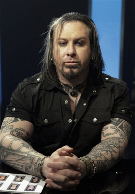 glenn hetrick tattoos syfy show images glenn hetrick wallpaper and