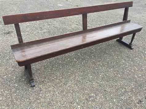 oak bench with back oak bench with back stunning large size of dining oak