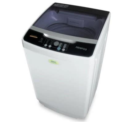 Mesin Cuci Yang Bagus Dan Awet 10 mesin cuci yang bagus awet hemat listrik terbaik dan