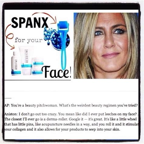 rodan and fields celebrity users 29 best images about celebrities using and selling rodan