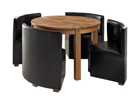 room table chairs photos  gallery of the small dining room table for your tight dining room
