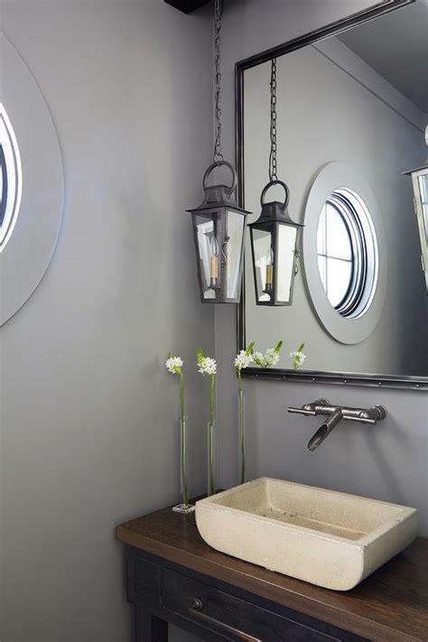 powder room accessories amusing best 25 powder room decor powder room with gold quatrefoil mirror and dresser turned