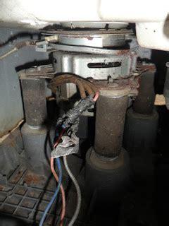 Mesin Cuci Ac Morris motor pengering mesin cuci tidak berfungsi jasa service kulkas mesin cuci ac dll