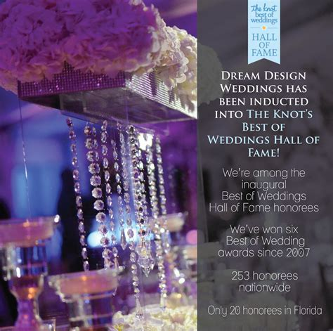 Dream Design Weddings by Tiffany Cook : September 2013