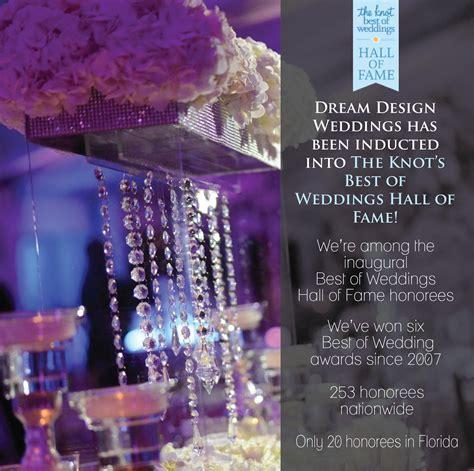 Dream Design Weddings by Tiffany Cook : September 2013
