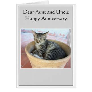 find anniversary gifts for your aunt and uncle aunt and uncle wedding anniversary gifts t shirts art