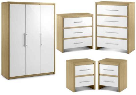 oak and white bedroom furniture oak and white bedroom furniture decor ideasdecor ideas