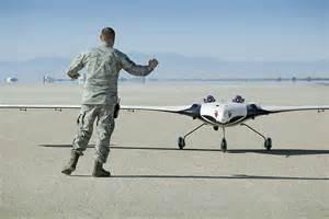 Nasa tests cartoonish flying wing drone drones robots australian