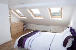 Loft Bedroom Ideas Boys Bedrooms And Loft Bedrooms Ideas Rooms