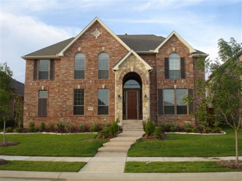 lewisville rent to own home available ad 1052