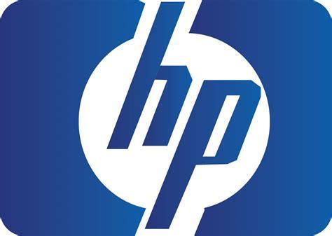 Hp Hewlett Packard 20 C301l hewlett packard kod rabatowy 20 maj 2018 skorzystaj