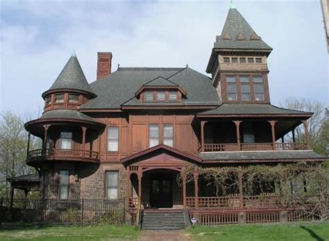 american homes of the victorian era 1840 to 1900 43 best images about houses on pinterest craftsman