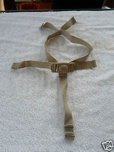 Graco High Chair Replacement Straps by High Chair Harness Graco On Popscreen