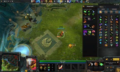 game rpg offline mod kaskus gallery rpg games for pc offline