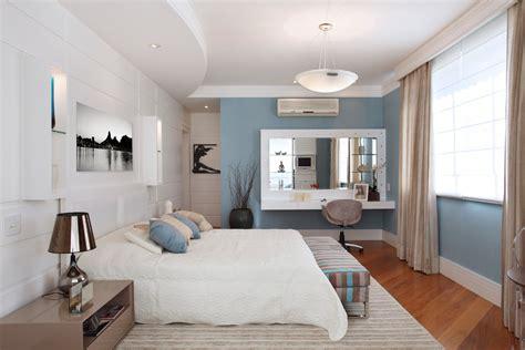 kleine schlafzimmer vanity ideas beautiful mirrored vanity table in bedroom contemporary