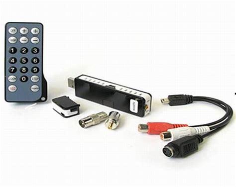Usb Tv Box forex usb 2 0 tv box 171 best 20 binary options signals list