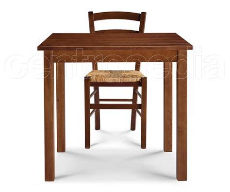 tavolo quadrato legno risto tavolo legno quadrato tavoli legno