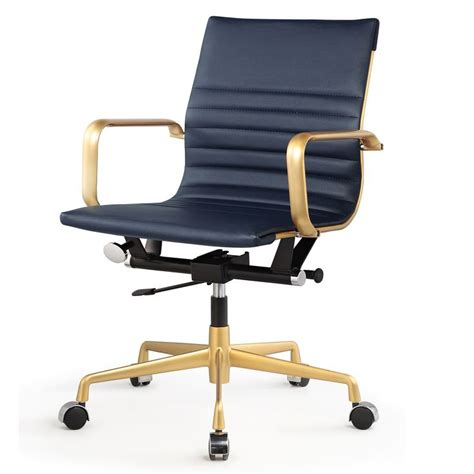 colored desk chair stylish colored office chairs with best 25 office chairs