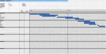Word Vorlage Jahresplanung Wochenplan Vorlage In Word Und Excel Muster Vorlage Ch