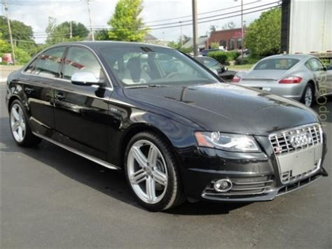 Audi A5 2006 For Sale by 2010 Audi A5 For Sale Cargurus Upcomingcarshq