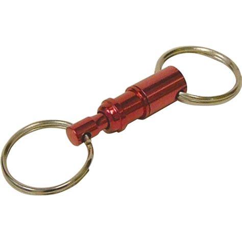 Key Ring hy ko football c clip key ring kh583 the home depot