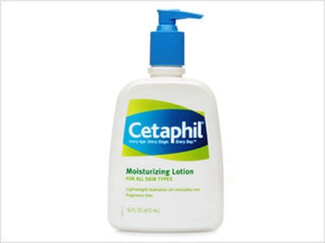 cetaphil for tattoo name vs store brand lotions which wins moisturizers