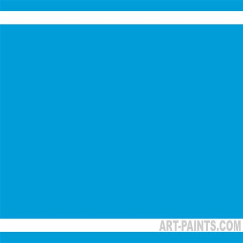 sky blue colours acrylic paints 141 sky blue paint sky blue color caran d ache colours
