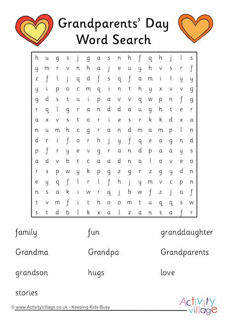 free printable word search on respect 100 printable word search on respect solar eclipse