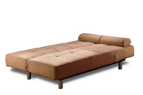Where Can I Buy A Futon Mattress by Buy Futon Mattress 28 Images Futon Mattresses Futons